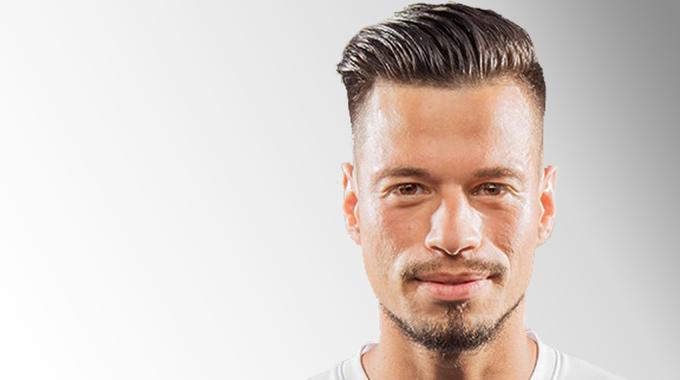 Profilbild von Stefano Cincotta