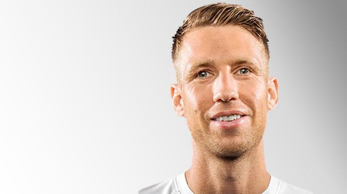 Profilbild von Steffen Bohl