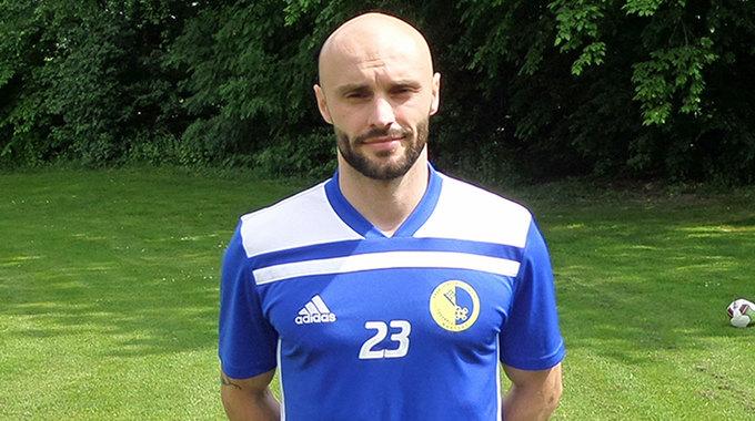 Profile picture of Florent Aziri