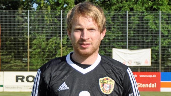 Profilbild von Moritz Instenberg