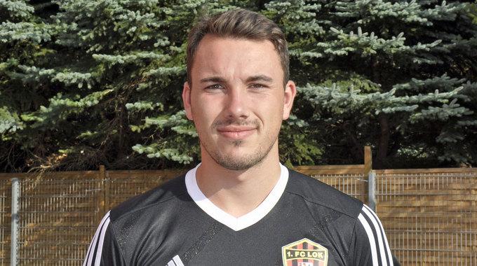 Profilbild von Steven Schubert