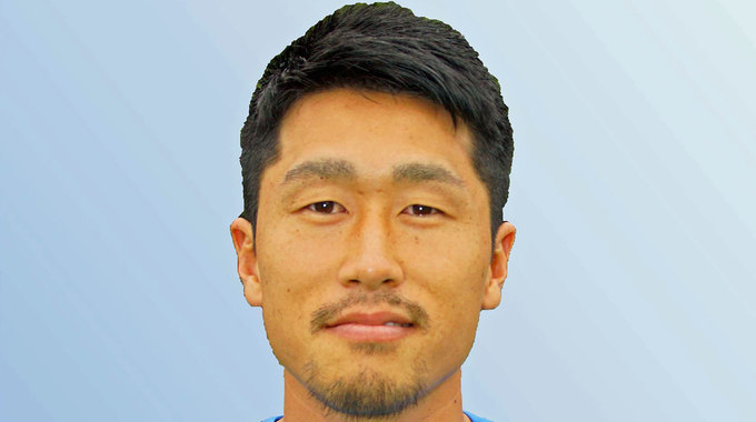 Profilbild von Akiyoshi Saito
