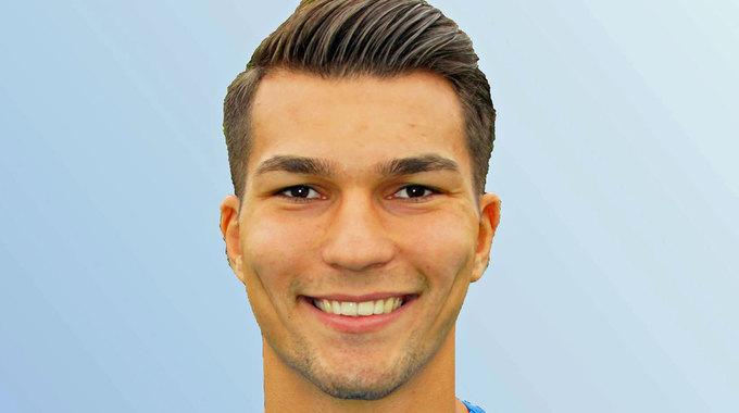 Profilbild von Denis Gudzevic