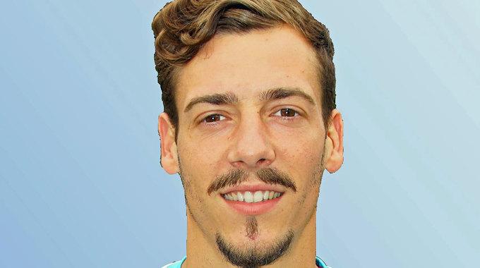 Profilbild von Manuel Salz