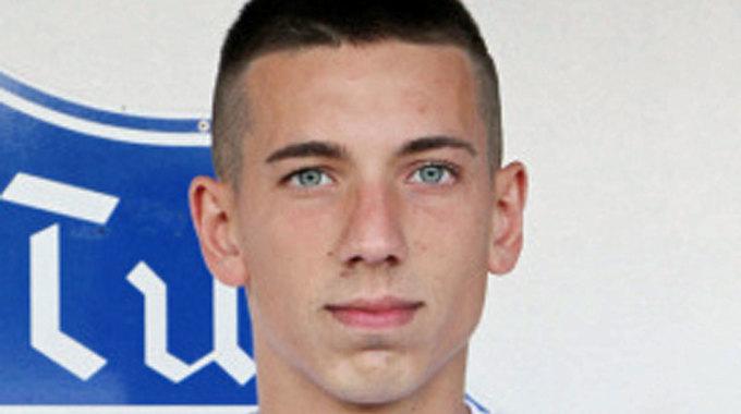 Profilbild von Maximilian Dittrich