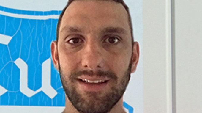 Profilbild von Tobias Braun