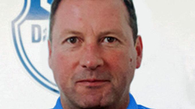 Profilbild von Elard Ostermann