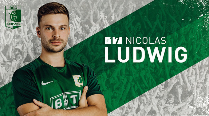 Profile picture of Nicolas Ludwig