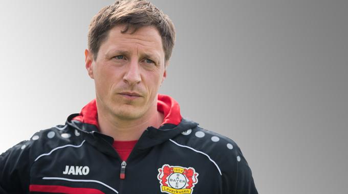 Profilbild von Jan Hoepner