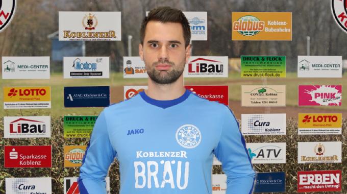 Profilbild von Tobias Oost