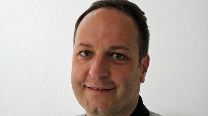 Profilbild von Holger Bachthaler