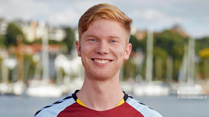 Profilbild von Finn Wirlmann