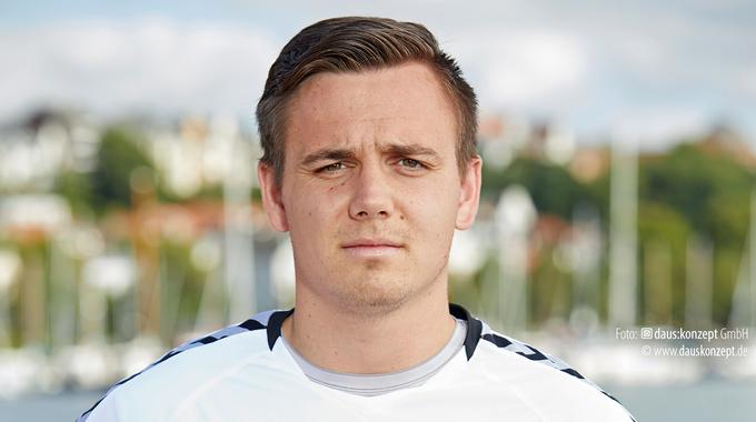 Profile picture of Florian Kirschke