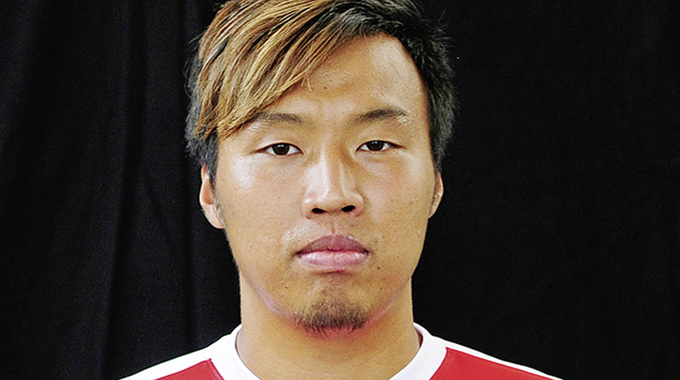 Profile picture of Daisuke Ando