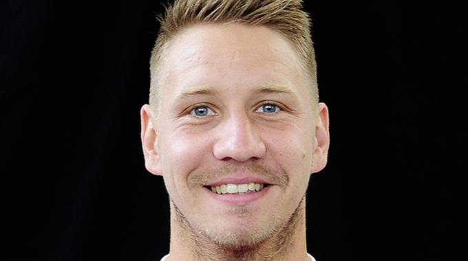 Profilbild von Patrick Auracher