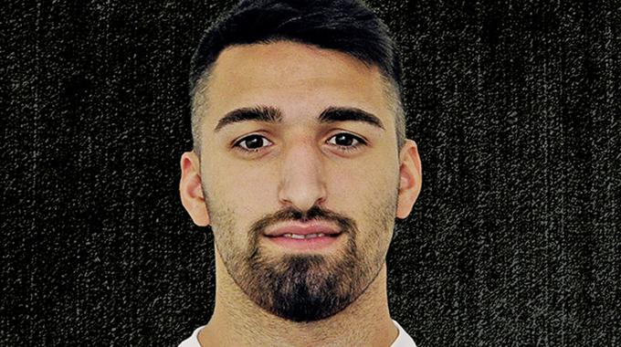Profilbild von Ugurtan Kizilyar