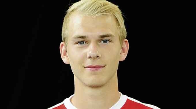 Profilbild von Felix Reißmann