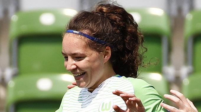 Profile picture of Lotta Cordes