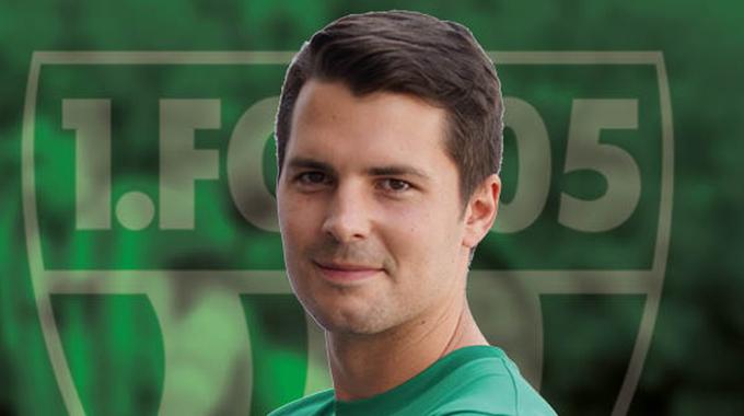 Profilbild von Nicolas Görtler