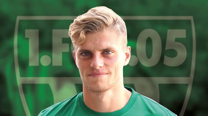 Profilbild von Florian Pieper
