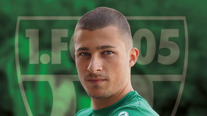 Profilbild von Michael  Schlicht
