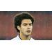Profilbild von Omar Gaber