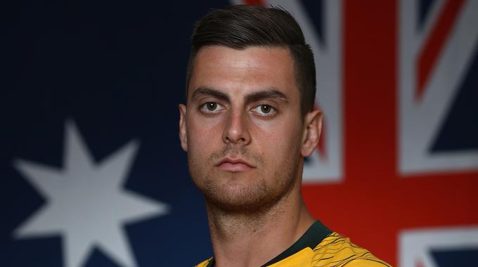 Profilbild von Tomi Jurić