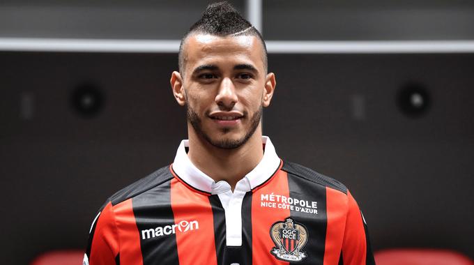 Profilbild von Younès Belhanda