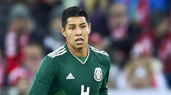 Profilbild von Hugo Ayala