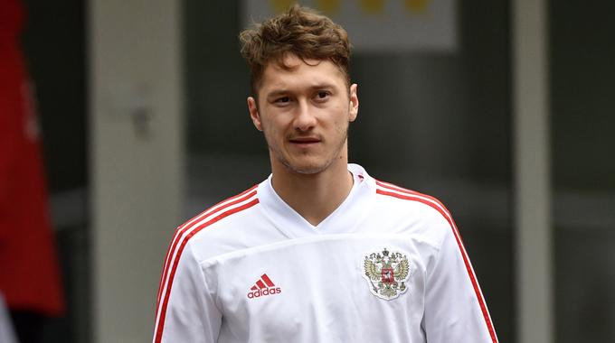 Profilbild von Anton Mirantschuk