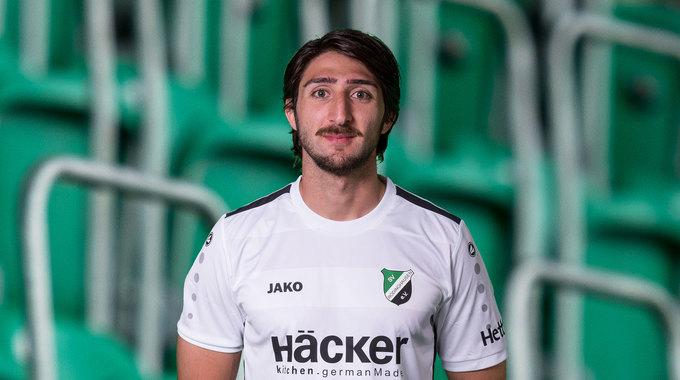 Profilbild von Ihsan Kalkan