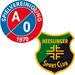 Vereinslogo Auswahl Ahlerstedt/Ottendorf/Heeslingen