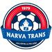Vereinslogo JK Trans Narva