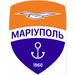 Vereinslogo FK Mariupol