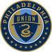 Vereinslogo Philadelphia Union
