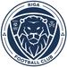 Vereinslogo Riga FC