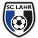 Vereinslogo SC Lahr
