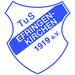 Vereinslogo TuS Efringen-Kirchen