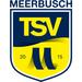 Vereinslogo Turn- und Sportverein Meerbusch e. V.