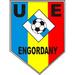 Vereinslogo UE Engordany