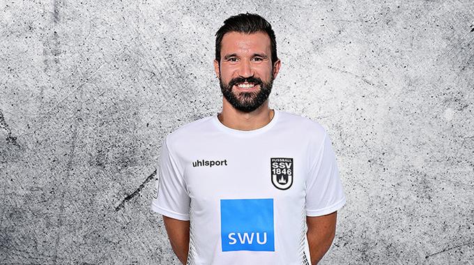 Profilbild von Alper Bagceci