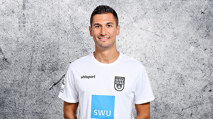 Profile picture of Florian Krebs