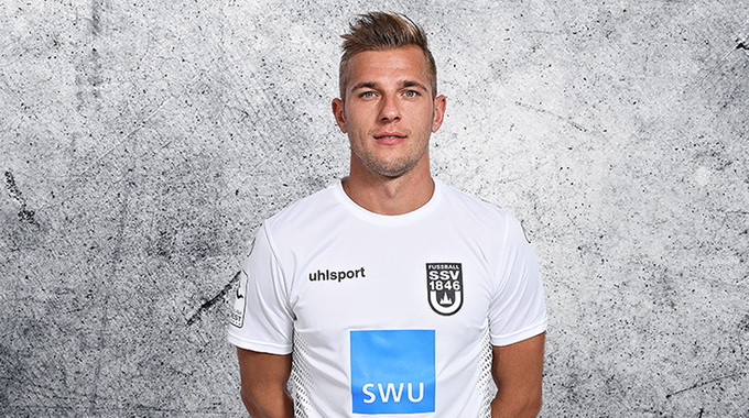 Profile picture of Vitalij Lux