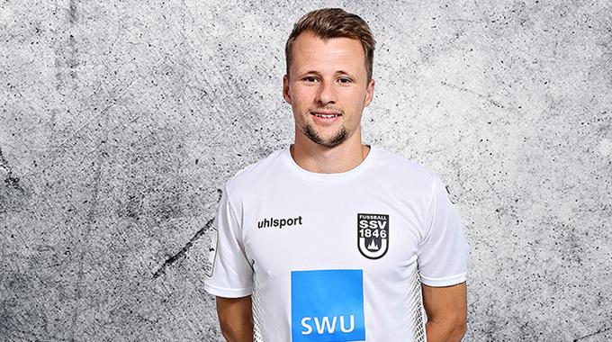 Profilbild von Marcel Schmidts
