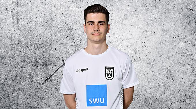 Profilbild von Marcel Schmitt