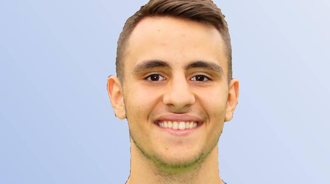 Profilbild von Stavros Eirinikos
