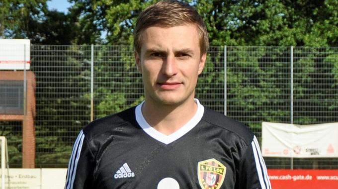 Profilbild von Marcel Werner