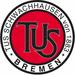 Vereinslogo TuS Schwachhausen
