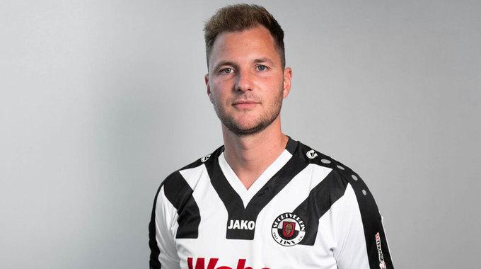 Profilbild von Sebastian Braun