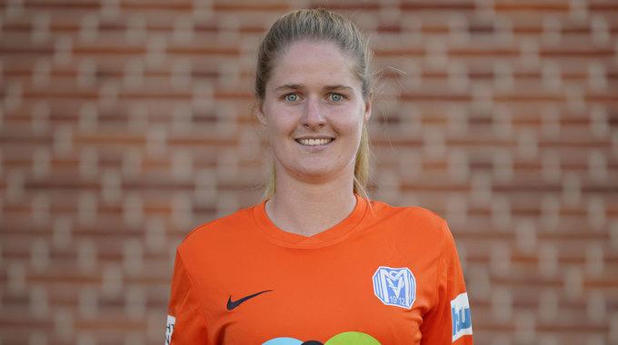 Profile picture of Kathrin Klimas